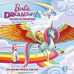 Barbie Dreamtopia (Das Original-Hörspiel zum Film) | Thomas Karallus