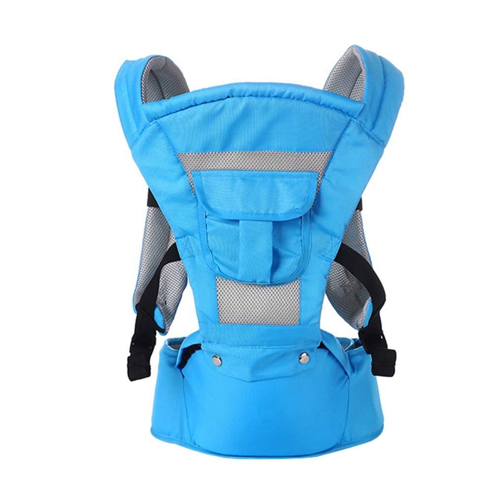 Babytrage,Sicherheitsschnalle Band Einstellbar Multifunktions Hüftgelenk Passen Sie Auf Wachsende Babys An