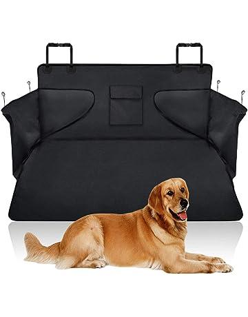 Amazon.es: Rampas para perros - Accesorios para viajar con ...