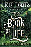 The Book of Life: A Novel (All Souls Trilogy) by  Deborah Harkness in stock, buy online here
