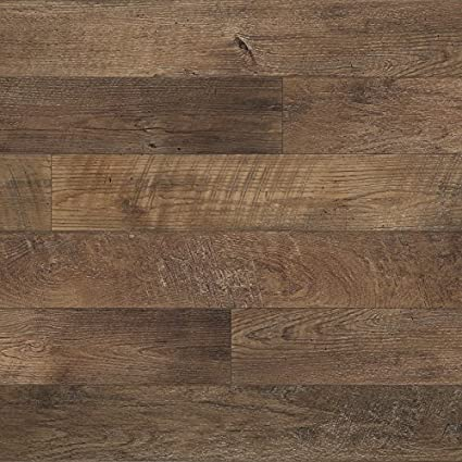 Mannington Hardware ALP Adura Glue Down Distinctive Collection - Where to start vinyl plank flooring