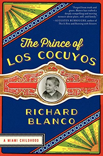 Prince of los Cocuyos, The