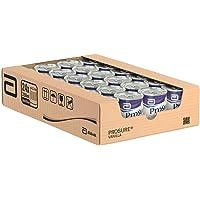 Prosure | Alimentación Especializada para Pacientes con Pérdida de Peso | Vainilla | 250 mL | 24 piezas