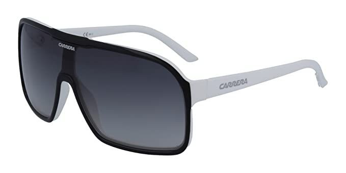 648f72e5be Gafas de Sol Carrera CARRERA 5530 OVF (VK): Amazon.es: Ropa y accesorios
