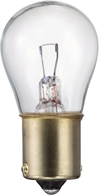 Philips 416719 Landscape Lighting 13 Watt S8 12 Volt Bayonet Base Light Bulb Halogen Bulbs Amazon Com