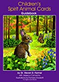 Children's Spirit Animal Cards, Jesseca Camacho, 0983268703