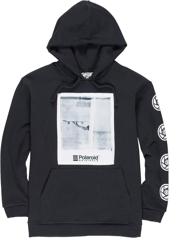 Element Mens Sweatshirt