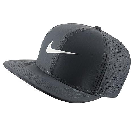 Nike Aerobill PRO cap Performance 90070cf7f495
