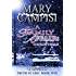 A Family Affair: Christmas (Truth in Lies, Book 5)