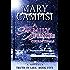 A Family Affair: Christmas (Truth in Lies, Book 5)