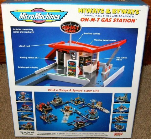 The 8 best n scale empty boxes