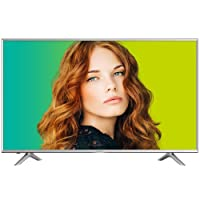 "TV SHARP 60"" LED 4K 3840 X 2160 120Hz SMART TV (Certified Refurbished/Reacondicionado)"