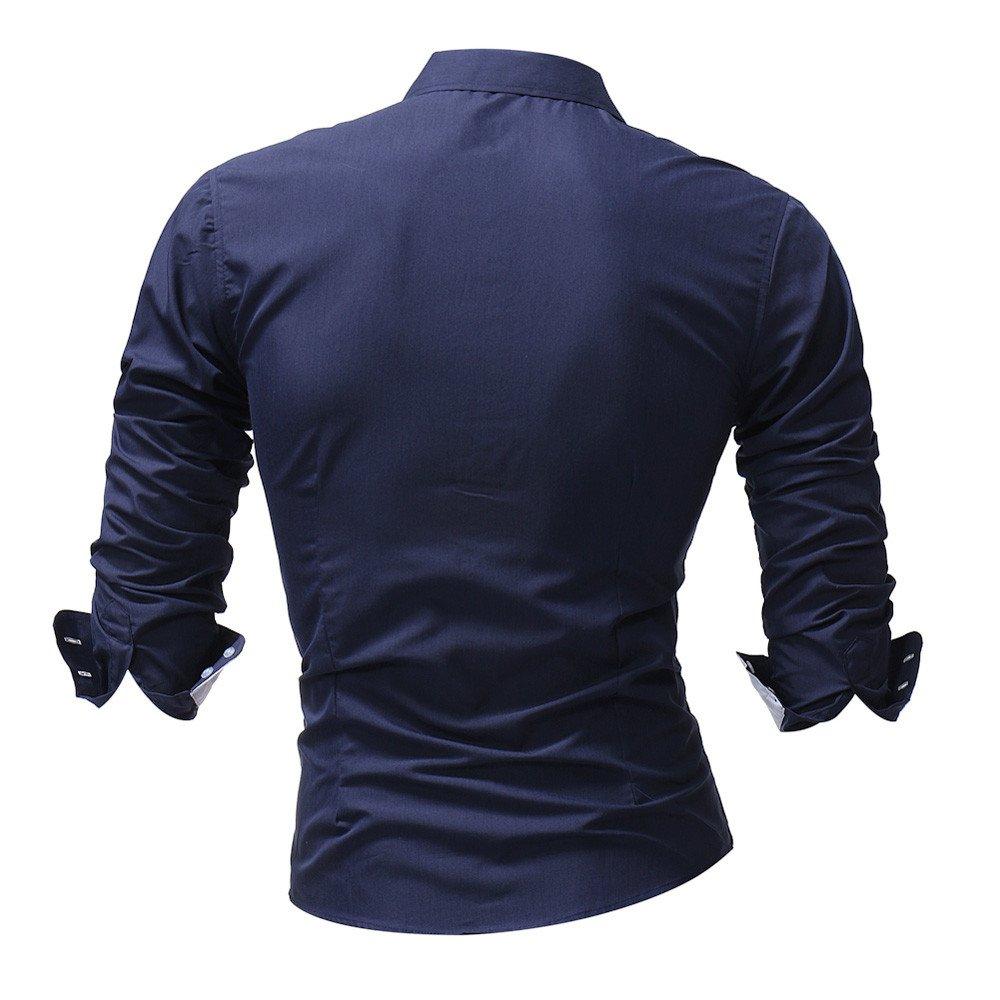 VECDY Herren Pullover R/äumungsverkauf Herbst Hemd Winter afrikanischen Print Langarm Dashiki Shirt Top Bluse V-Ausschnitt Sweatshirt
