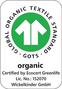 gris clair 3,5-15kg pour Nouveau-n/és d/ès la Naissance /& les Enfants manduca Sling  Lightgrey  Echarpe de Portage Bebe // Porte-B/éb/é /Élastique 100/% Coton Biologique Certificat GOTS