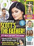OK! Magazine (Issue 24 - June 15, 2015 - Kylie Jenner, Scott Disick)