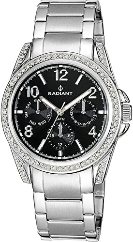 Reloj Radiant New Wish