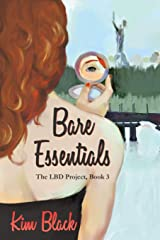 Bare Essentials (The LBD Project) Paperback