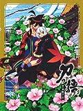 刀語 微刀・釵 限定版 8巻 Blu-ray