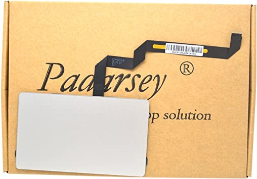 """2011//2012 11/"""" MacBook Air IPD Flex Keyboard Ribbon Touchpad Cable A1370 A1465"""