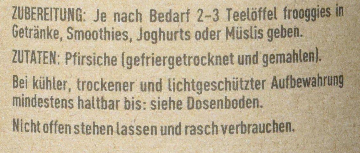 Niedlich Getränke Robers Zeitgenössisch - Innenarchitektur ...