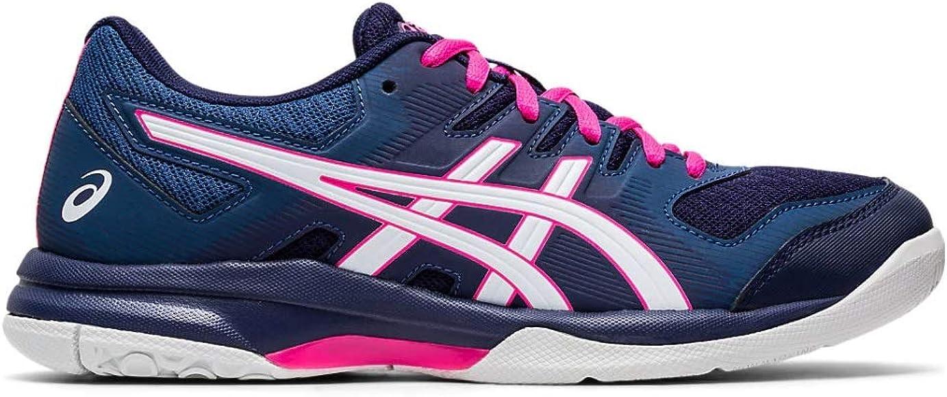 ASICS Gel Rocket 9 Womens Indoor Court
