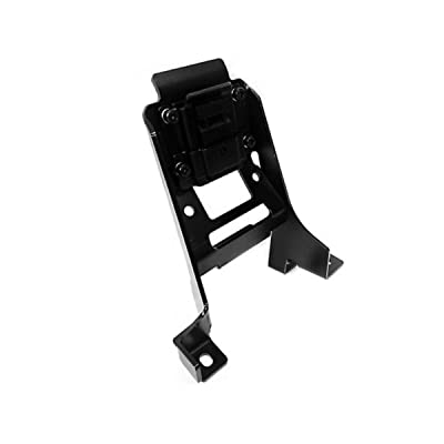 Driver Rider Backrest Mounting Mount Bracket for Indian Motorcycles Like Chieftain Elite Chief Springfield Roadmaster Dark Horse Limited Classic years 2014-2020 Road Master Bike Back Rest ref 2879543: Automotive [5Bkhe0101715]