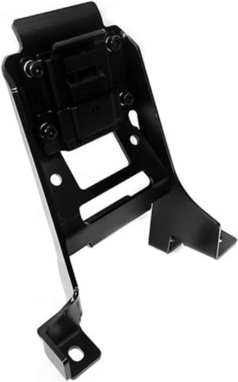 Driver Rider Backrest Mounting Mount Bracket for Indian Motorcycles Like Chieftain Elite Chief Springfield Roadmaster Dark Horse Limited Classic years 2014-2020 Road Master Bike Back Rest ref 2879543