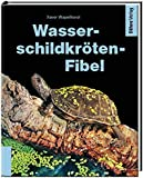 Wasserschildkröten-Fibel: Beliebte Arten und ihre Pflege