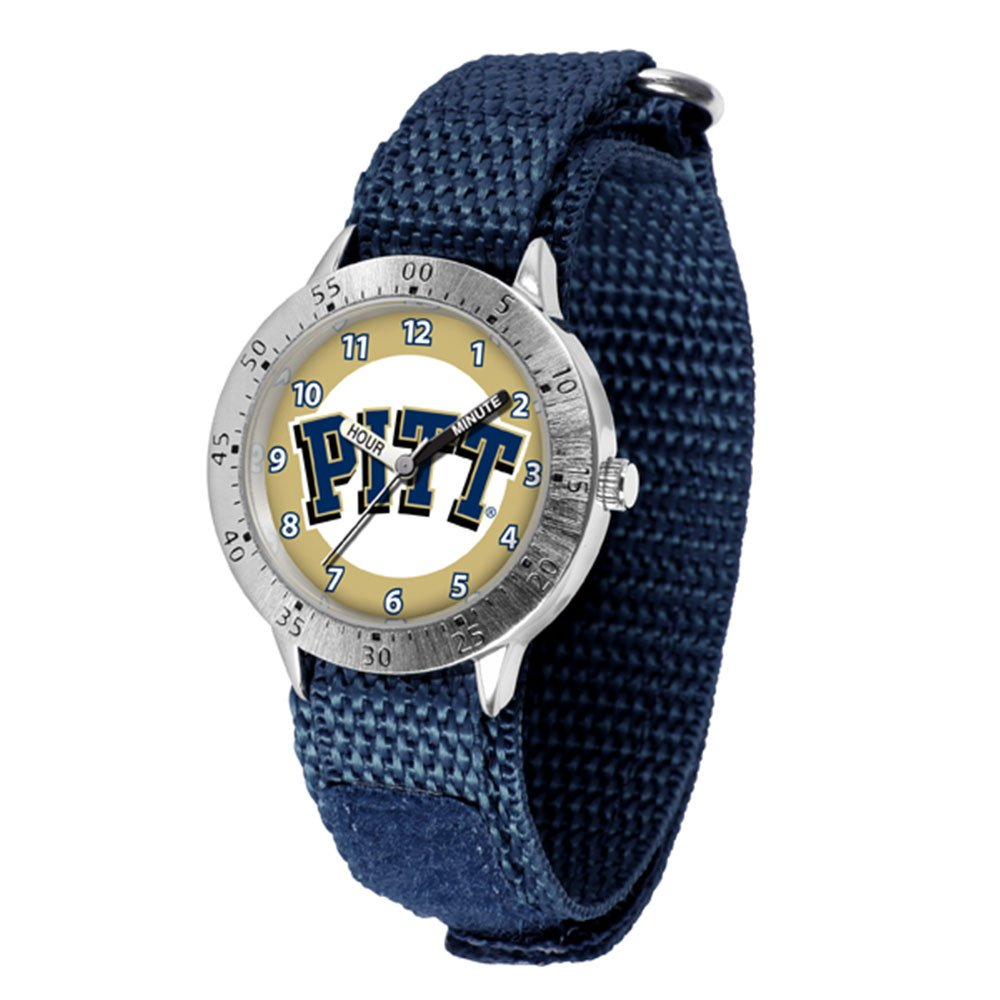 Pittsburgh Panthers Tailgater Youth Watch