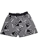 Fun Boxers Men's Boxer Shorts