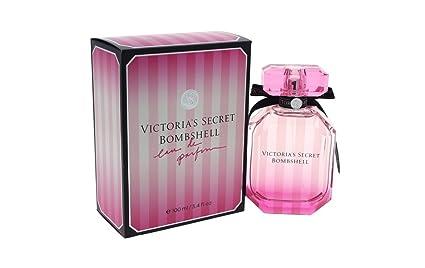 Bombshell esBelleza Parfum De Eau 100 Secret Victoria MlAmazon mN0wvn8O
