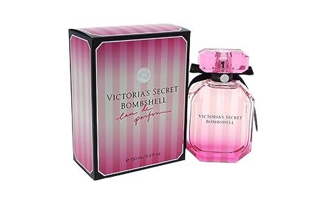 979f25fef5e Image Unavailable. Image not available for. Colour  Victoria s Secret  Bombshell Eau de Parfum Spray for Women