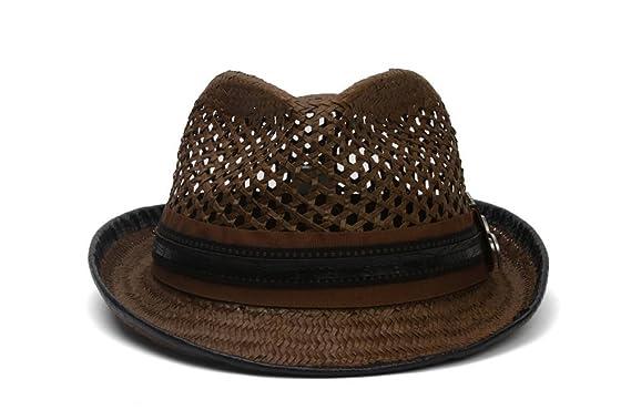 dd6d642fe Dorfman Pacific Toyo Carlos Santana Guitar Pin Fedora Hat