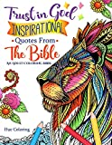Trust in God: Inspirational Quotes From The