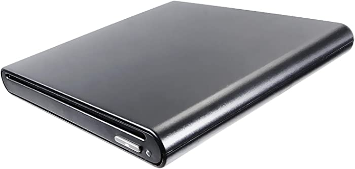 Updated 2021 – Top 10 Dell Latitude 6430 Dwd