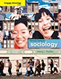 Introduction to Sociology, Tischler, Henry L., 1133588085