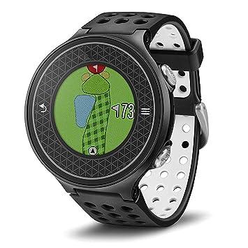 Willful GPS de Golf