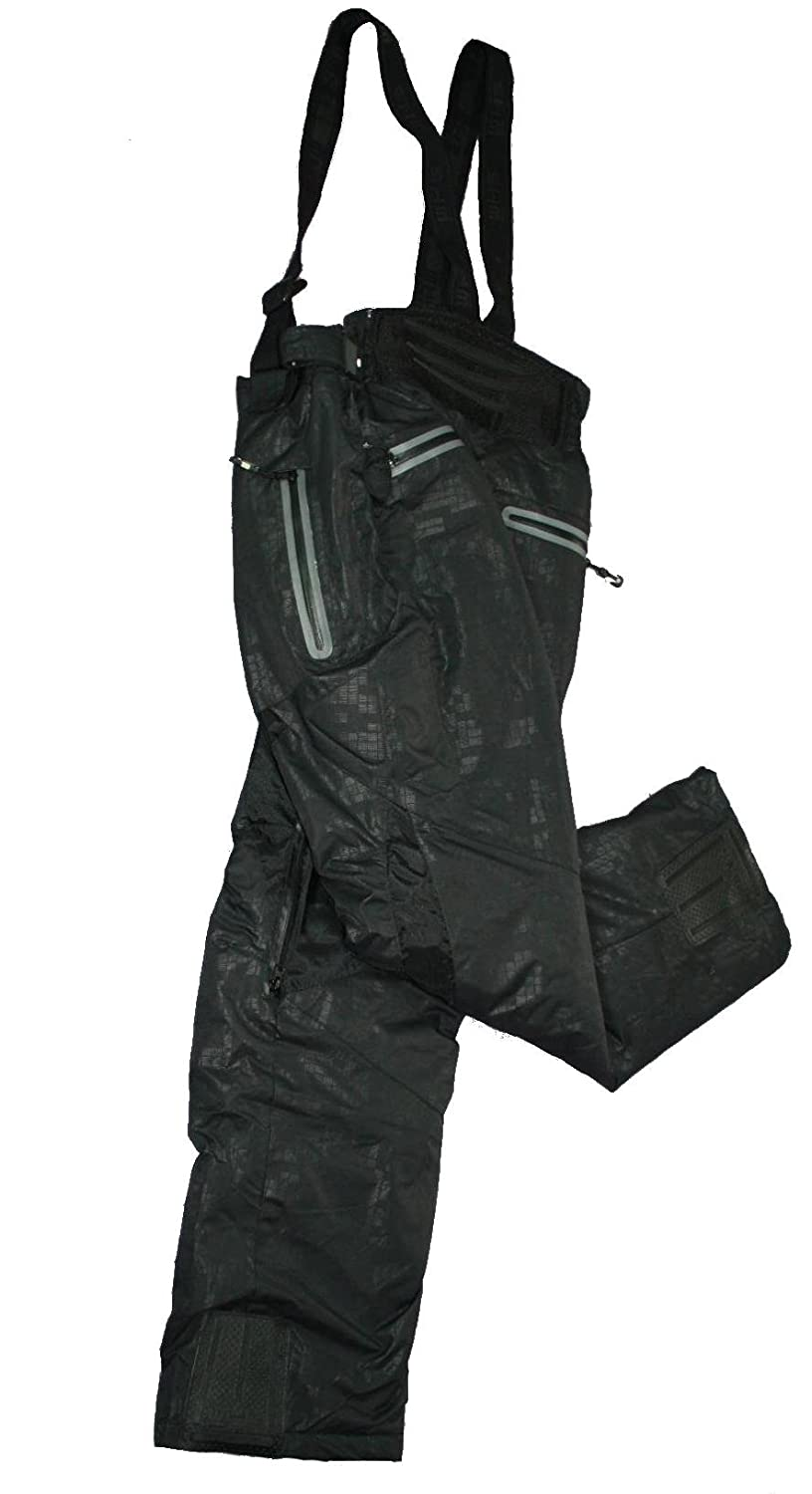 Winter Snow Outdoor Trouser WHS