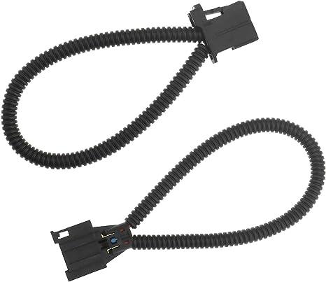 Most Faseroptik Schleife Kabel Bypass Buchse Adapter Faseroptik Schleife Buchse Stecker Für Benz Bmw Porsche Audi Vw Baumarkt
