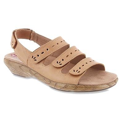 Klogs Footwear Lacie Op2pv