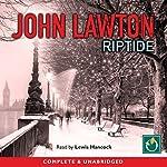 Riptide   John Lawton