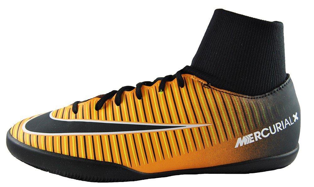 Nike JR. MercurialX Victory 6 DF TF Sneaker