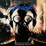 Thief Soundtrack (Vinyl)