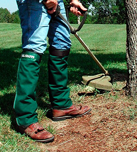 W.E. Chapps String Trimmer Chapps, 25''W x 25.5''L