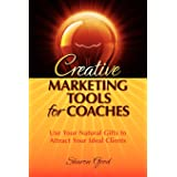 Creative Marketing Tools for Coaches