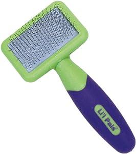 LilPals Dog Slicker Brush