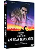 American Translation [Francia] [DVD]