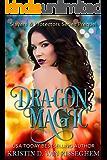 Dragon Magic (Slayers & Protectors)