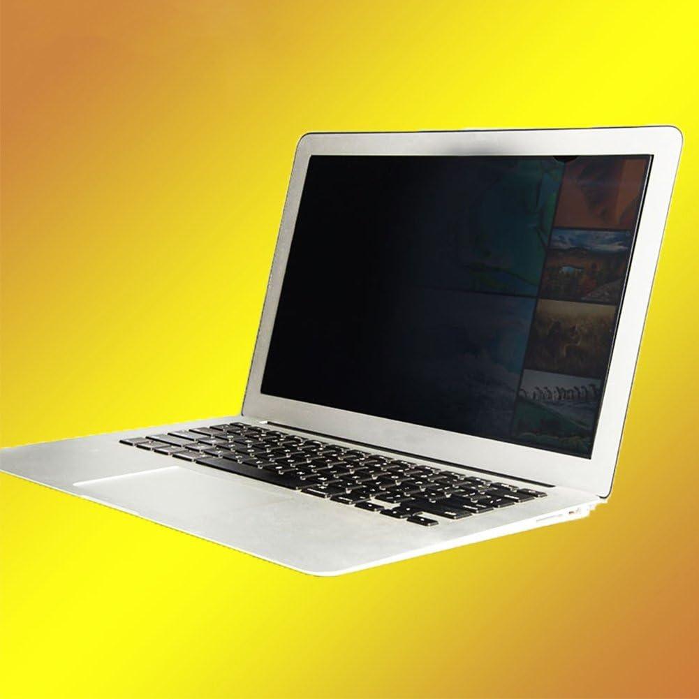 Sodial 14 Zoll Anti Glare Transparent Hd Laptop Schutzfolie 14 Zoll Laptop Privacy Screen Filter Fuer 14 0 Zoll Ultra Thin Laptop Laptops Computer Computer Zubehor Laptop Zubehor