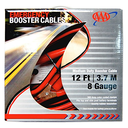 AAA-12-ft-8-Gauge-Booster-Cable